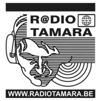 Logo of radio station Radio Tamara