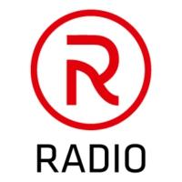 Logo de la radio RADIO R