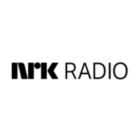 Logo de la radio NRK P1 Finnmark