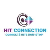 Logo de la radio Hit Connection