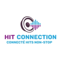Logo of radio station Hit Connection