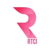 Logo of radio station RTCI