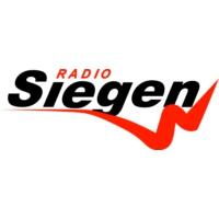 Logo de la radio Radio Siegen
