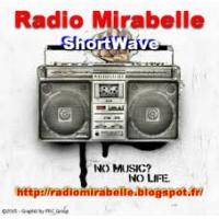 Logo de la radio Radio Mirabelle