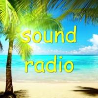 Logo de la radio sound