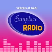 Logo of radio station Sunplace Radio