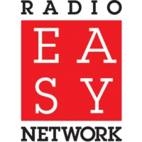 Logo of radio station Easy Network