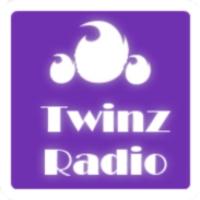 Logo de la radio TwinzRadio