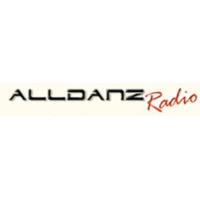 Logo of radio station allDANZradio - Soft 80s