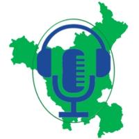 Logo de la radio Khas Haryanvi