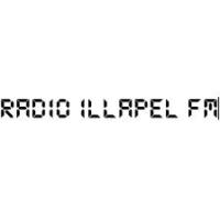 Logo de la radio Radio Illapel