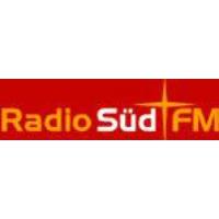 Logo of radio station Laut fm Radio Sud FM