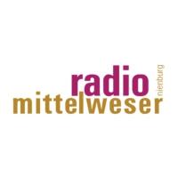 Logo of radio station Radio Mittelweser 103.3