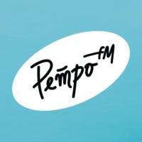 Logo de la radio Ретро FM