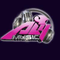 Logo de la radio Aly Music Radio