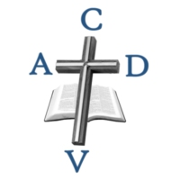 Logo de la radio Radio ACDV