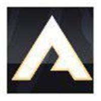Logo of radio station Radio Alondra FM 96.9