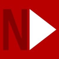 Logo de la radio Radio Nintendo