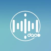 Logo of radio station DAEO FM Online