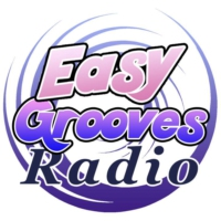 Logo of radio station EASY GROOVES RADIO