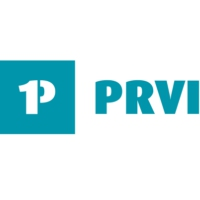 Logo de la radio Radio Prvi