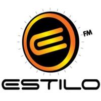 Logo de la radio Radio Estilo