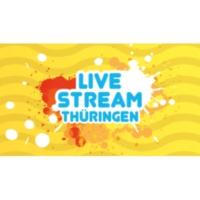 Logo of radio station Radio TEDDY - Thüringen