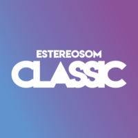 Logo of radio station Classic