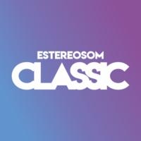 Logo de la radio Classic