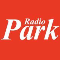 Logo de la radio Radio Park FM