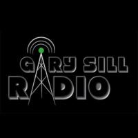 Logo of radio station J. Gary Sill Radio