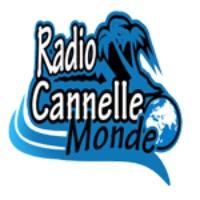 Logo de la radio Radio Cannelle Monde