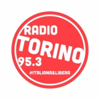 Logo of radio station Radio Torino