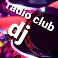 Logo de la radio radio club dj