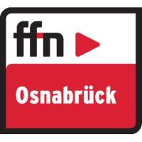 Logo de la radio radio ffn Osnabrück