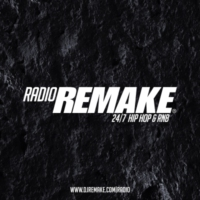 Logo de la radio Radio Remake