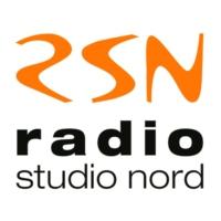 Logo de la radio Radio Studio Nord