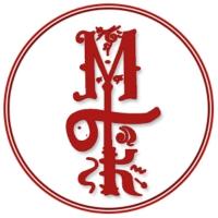 Logo de la radio Ι.Μ. Καστοριάς