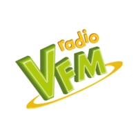 Logo of radio station Radio VFM