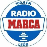 Logo de la radio Radio MARCA - León