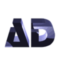 Logo de la radio Armitage's Dimension
