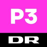 Logo of radio station DR P3