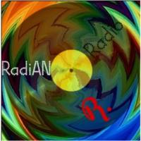 Logo de la radio RadiAN