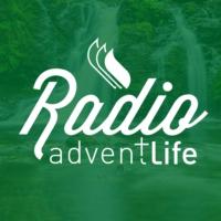 Logo of radio station Radio AdventLife