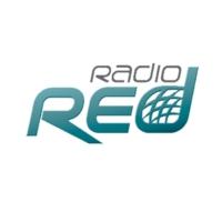 Logo de la radio Radio Red 710 AM Medellín