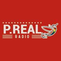 Logo de la radio Radio Puerto Real