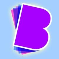 Logo of radio station Bay Trust Radio