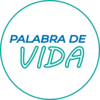 Logo of radio station Palabra de vida