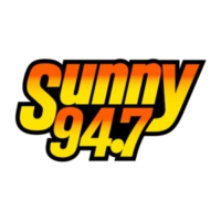 Logo of radio station WGSY Sunny 94.7