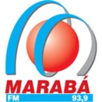 Logo de la radio Radio Maraba